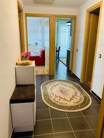 Vanzare Apartament 3 Camere Asmita Gardens - imaginea 1