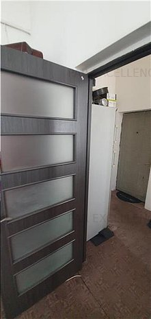 Vanzare apartament 2 camere Pache Protopescu - imaginea 1