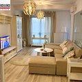 Apartament de închiriat 3 camere, în Bucureşti, zona Splaiul Independenţei