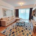 Apartament de vânzare 4 camere, în Bucureşti, zona Eminescu