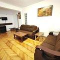 Apartament de închiriat 2 camere, în Bucureşti, zona Universitate