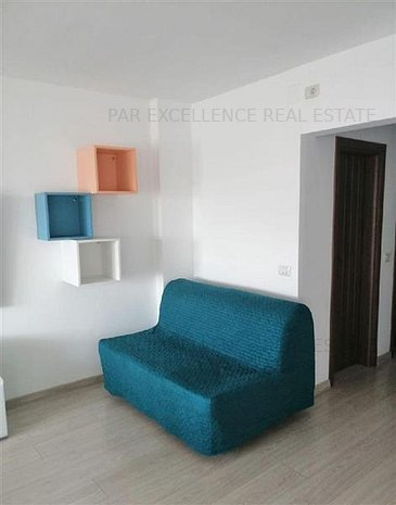Inchiriere Studio/Garsoniera Rond Alba Iulia - imaginea 1