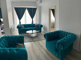 Apartament de închiriat 3 camere, în Bucureşti, zona Timpuri Noi