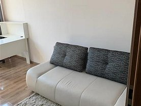 Apartament de închiriat 3 camere, în Bucureşti, zona Foişorul de Foc
