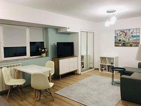 Apartament de închiriat 2 camere, în Bucuresti, zona Unirii