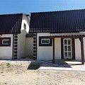 Casa de vânzare 2 camere, în Bragadiru, zona Central