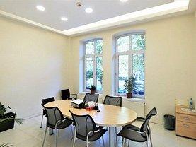 Casa de închiriat 16 camere, în Bucureşti, zona Romană