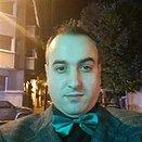 Adrian Stoicescu Agent imobiliar din agenţia PAR EXCELLENCE REAL ESTATE