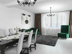 Casa de vanzare 4 camere, în Bucureşti, zona Prelungirea Ghencea