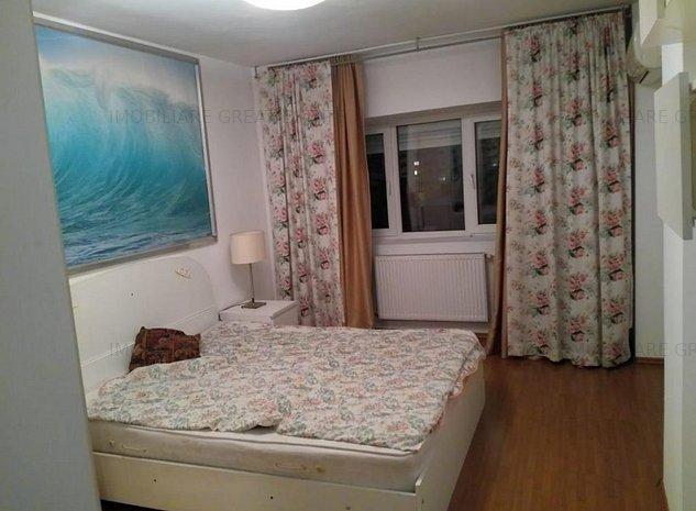 Inchiriere apartament 2 camere zona Basarabia/Piata Muncii/Calea Calarasilor - imaginea 1