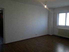 Apartament de închiriat 2 camere, în Bucureşti, zona Panduri