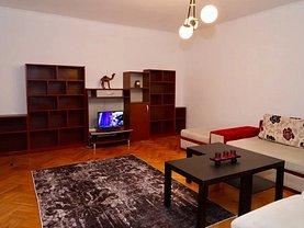 Apartament de închiriat 2 camere, în Bucureşti, zona Timpuri Noi
