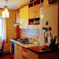 Apartament de vânzare 4 camere, în Săcele, zona Turcheş