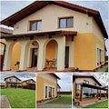 Casa de vânzare 4 camere, în Braşov, zona Nord-Vest