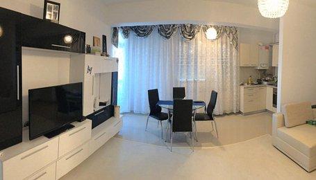 Apartamente Chiajna,