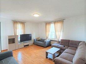 Apartament de închiriat 3 camere, în Bucureşti, zona Mihai Bravu