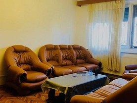 Apartament de vânzare sau de închiriat 3 camere, în Timişoara, zona Central