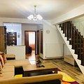 Casa de vânzare 4 camere, în Dumbravita, zona Est