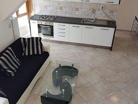Apartament de închiriat 2 camere, în Bacău, zona Gherăieşti