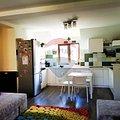 Apartament de vânzare 4 camere, în Cluj-Napoca, zona Grigorescu