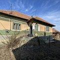 Casa de vânzare 2 camere, în Gheorghieni