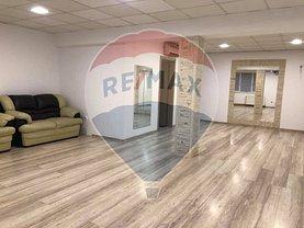 Vânzare spaţiu comercial în Cluj-Napoca, Buna Ziua