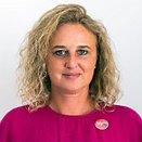 Cristina Nina Ilco Agent imobiliar din agenţia RE/MAX CONNECT