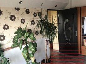 Apartament de vânzare 2 camere, în Ploieşti, zona Cioceanu