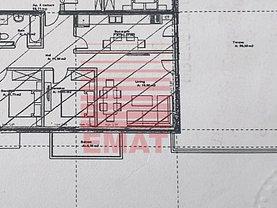 Apartament de închiriat 4 camere, în Ploieşti, zona Albert