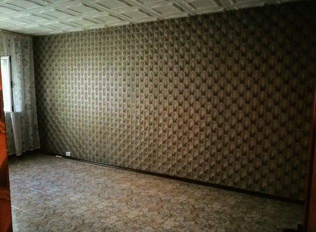 Apartament  3 camere, zona 9 mai, Ploiesti (ID 159) - imaginea 1