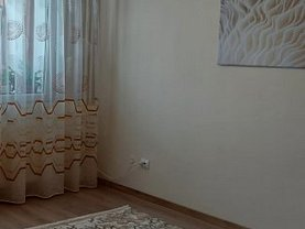 Apartament de vânzare 3 camere, în Ploieşti, zona Mărăşeşti