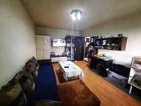 Apartament de vânzare 2 camere, în Ploieşti, zona 8 Martie