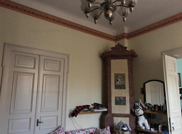 Casa 4 camere (ID 258) - imaginea 1