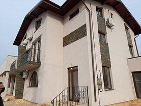 Casa de închiriat 15 camere, în Ploieşti, zona Poştei - Bucov