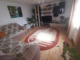 Casa de vânzare 5 camere, în Ploiesti, zona Est