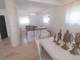 Casa de vânzare 6 camere, în Ploieşti, zona Albert