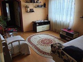 Casa de vânzare 3 camere, în Boldeşti-Scăeni