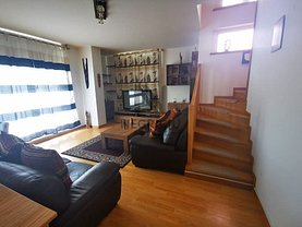 Apartament de vânzare sau de închiriat 3 camere, în Timisoara, zona Aradului