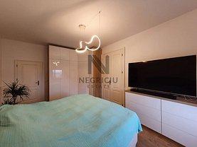 Apartament de vânzare 3 camere, în Timisoara, zona Iosefin