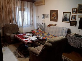 Apartament de vânzare 3 camere, în Timişoara, zona Olimpia-Stadion