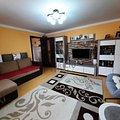 Apartament de vânzare 3 camere, în Timişoara, zona Lipovei