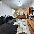 Apartament de vânzare 4 camere, în Timişoara, zona Freidorf