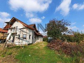 Casa de vânzare 5 camere, în Giarmata, zona Central
