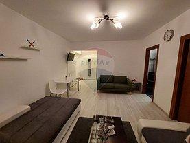 Apartament de închiriat 3 camere, în Bucureşti, zona Muncii