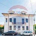 Casa de vânzare 15 camere, în Bucuresti, zona P-ta Unirii