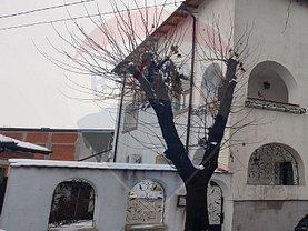 Casa de închiriat 4 camere, în Bucureşti, zona Crângaşi
