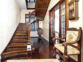 Casa de vânzare 21 camere, în Bucureşti, zona Dacia