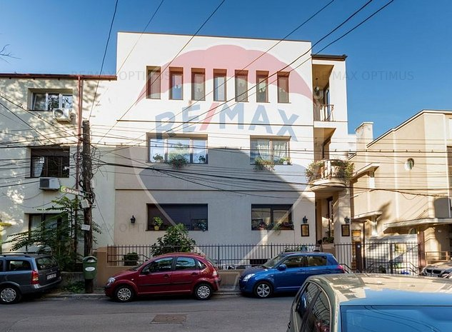 Imobil ideal clinica P-ta Victoriei Iancu de Hunedoara - imaginea 1
