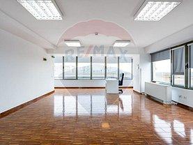 Închiriere birou în Bucuresti, Turda