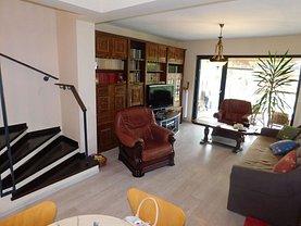 Casa de vânzare 3 camere, în Timişoara, zona Ciarda Roşie